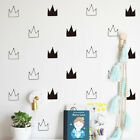 6pcs Home Decoration Wall Decals Kitchen Wall Stickers Diy Funny Kids Baby Room