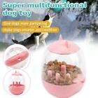Dog Food Snacks, Toy Pets, Slow Rocking Glue Balls Good Are For Family IQ H6N3