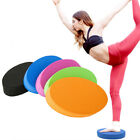 Balance Pad Oval Accessories Training Yoga Mat Non Slid Comprehensive Fitness
