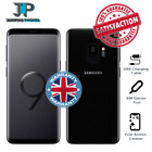 Samsung Galaxy S9 Sm-g960f 64gb Unlocked Smart Phone Sim Free Uk Seller Warranty