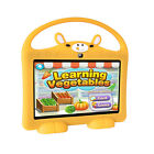 """Xgody Kids Android Tablet 7"""" Inch 2*Camera 4-Core WiFi 16GB Storage Media Player"""