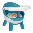 Baby Feeding Chair  Infant Dining Table Safety Stable Toddler Feeding Cushion