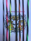 2008-2010 Martin Bow String and Cable set