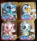 Munchkinz+-+Interactive+Pet+-+Pick+Your+Animal+-+New+in+Packaging