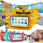 XGODY+Android+Tablet+PC+For+Kids+Gift+2%2B16GB+Bluetooth+Dual+Camera+HD+WiFi+4Core