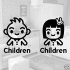 Graphic Wall decor Mural Point Life Sticker_Children
