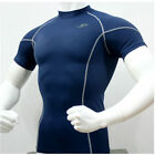 Take Five Mens Compression 031 Sports Top All Size