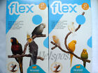Ferplast FLEX Modular flexible bird perch 16mm or 12mm