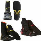GUL 3mm VIPER SPLIT TOE WETSUIT BOOTS ALLSIZES 4 TO 13
