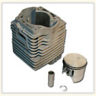 Partner Cylinder and Piston or Piston set *NEW*