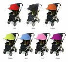 [manito] Sun Shade for Car Seats and Baby Strollers NEW