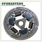 Forester Replacement Clutches for Stihl  *many models*