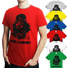 VIVA LA EMPIRE T-Shirt krieg star der darth wars sterne dvd bluray che guevara