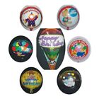 1 X CHILDRENS HAPPY BIRTHDAY BALLOON -ASSORTED DESIGNS