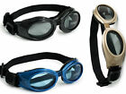 Dog Sunglasses Doggles Originalz Pet Eye Wear Goggles shatterproof UV protection