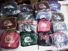 NFL LUNCH BOX/BAG  SOFT SIDE GREAT FOR WORK OR SCHOOL  NEW IN BAG on eBay
