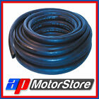 Rubber Radiator Heater Coolant Hose Water Air Pipe Epdm Car Engine Sae J20 R3