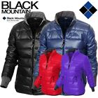NEW Mens Women Mountain Hiking Outdoor Winter Jacket