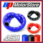 "38mm 1 1/2"" Silicone Flexible Flexi Wire Hose - Silicon Rubber Coolant Radiator"
