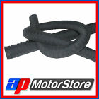 Flexible Epdm Rubber Radiator Coolant Hose Heater Pipe Cut P/Mtr