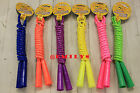 Childrens SKIPPING ROPE Girls Boys Pocket Money Toys Gifts LOOT Party BAG TOY