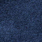 Exton 84 Dark Blue Carpet 4m Wide Lounge Bedroom Stairs Cheap RRP £6 Sqm