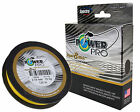 Power Pro Super Slick 300Yd Hi-Vis Yellow