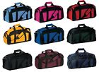 Peaches Pick NEW Gym Bag Workout Duffle Sport Equipment Work Carry on Travel Bag