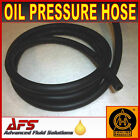 Cohline HIGH TEMPERATURE Oil Pressure Hose Pipe Car Breather Lubricant Tube Line
