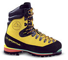 La Sportiva Nepal Extreme High Mountain & Trek Boots