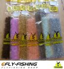 Fliegenbinden - EASY TIE BRUSHES von Veniard