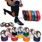 Premier Sock Tape (2No+) NEW MULTI-BUY OFFER_Ultra Stretch Rolls-Various Colours