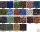 Czech 11/0 Mix Seed Beads 6-strand Hank