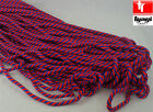 decorative ropes
