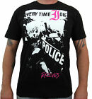 EVERY TIME I DIE (Ex Lives Riot) Men's Slim Fit T-Shirt
