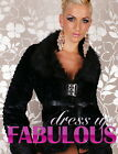 NEW SEXY WOMENS JACKET SIZE 8-10-12 LADIES COAT CASUAL WEAR CLOTHING BLACK S M L