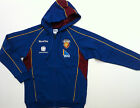 Brisbane Lions Sweat Hoodie Pick Your Size BNWT Jumper Size XL