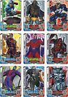 Marvel Hero Attax Series 2 Topps *CHOOSE YOUR CARD* Base Card 139-168