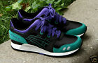 2712348299914040 3 Ronnie Fieg x Asics Gel Lyte III Selvedge Denim