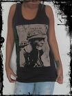 **The Smiths Unisex Vest** Singlet Tank-Top T-Shirt Sizes S M L XL