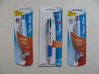 Papermate 4 Multi Colour All In 1 Retractable Pen Blue Red Black Green Ball