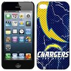 San Diego Chargers NFL  Iphone 5 Cases  (4 Variations) $14.99 USD