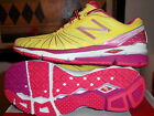 New Balance Wr890yp Yellow Purple Sizes: 6.0 To 8.5 New Rare! Comfort Style