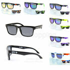 Retro Style Sunglasses Fashion  20 Color Designer Wayfarers Shades Spy Eyewear #