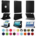 CASES FOR ALL MAJOR TABLETS, MULTI COLOURS, PU LEATHER/COVER/WALLET/STAND/FOLIO