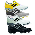 NEW 2013 Adidas Adizero Tour Golf Shoes - Multiple Sizes & Colors