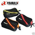 Mini Mesh fishing tackle pouch for floats bobbers goods items accessoris bag