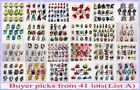 Free Shipping Shoe Charm Accessory Set with Buckle For Party Kid Favor Gift