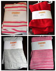 Gymboree leggings NWT UPICK 3 3T lots of colors gray red bas