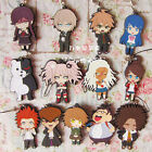 DanganRonpa Dangan Ronpa Rubber Strap Collection Vol.1